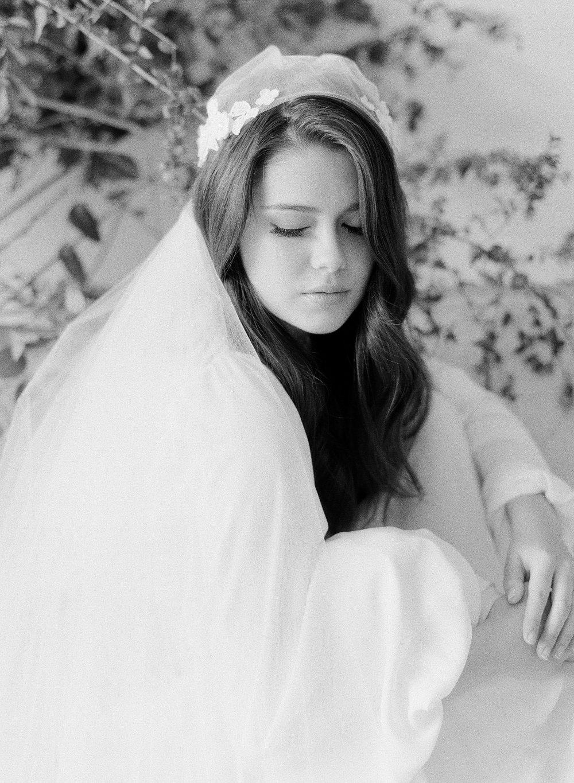 JennySoiPhotography-BridalBoudoireditorial-149.jpg