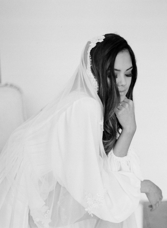 JennySoiPhotography-BridalBoudoireditorial-160.jpg