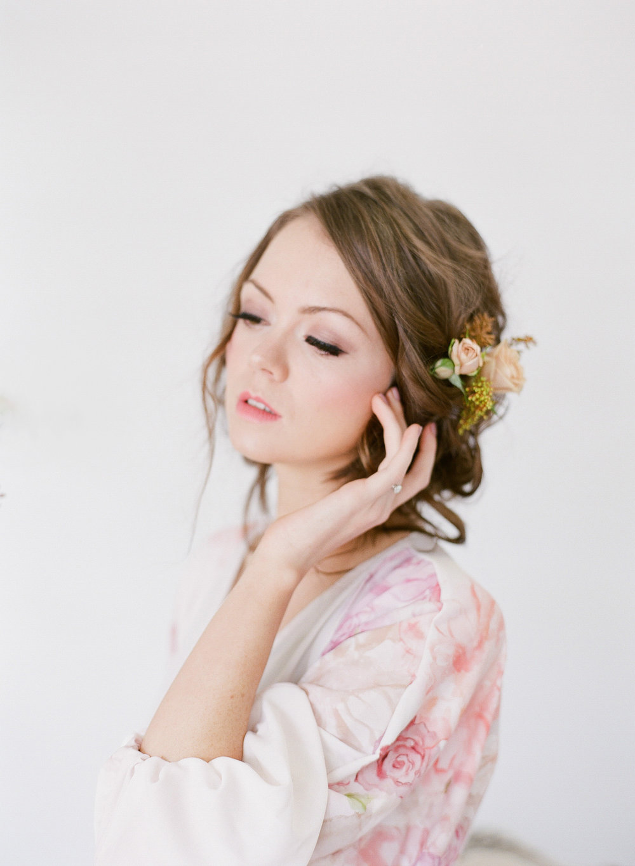 JennySoiPhotography-BridalBoudoireditorial-170.jpg
