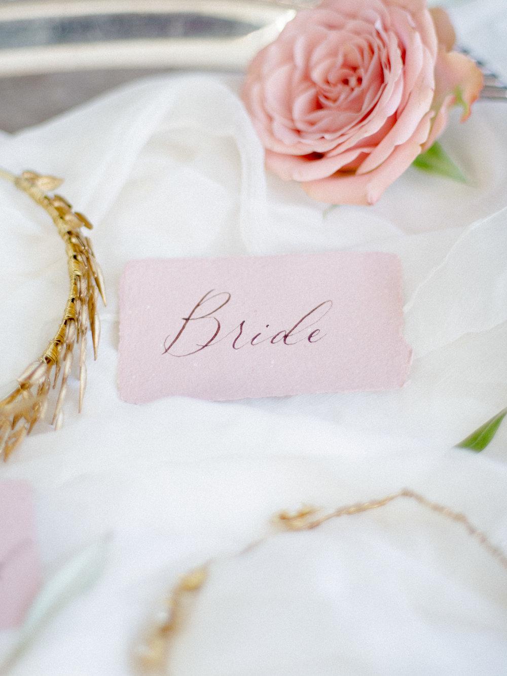 JennySoiPhotography-BridalBoudoireditorial-102.jpg