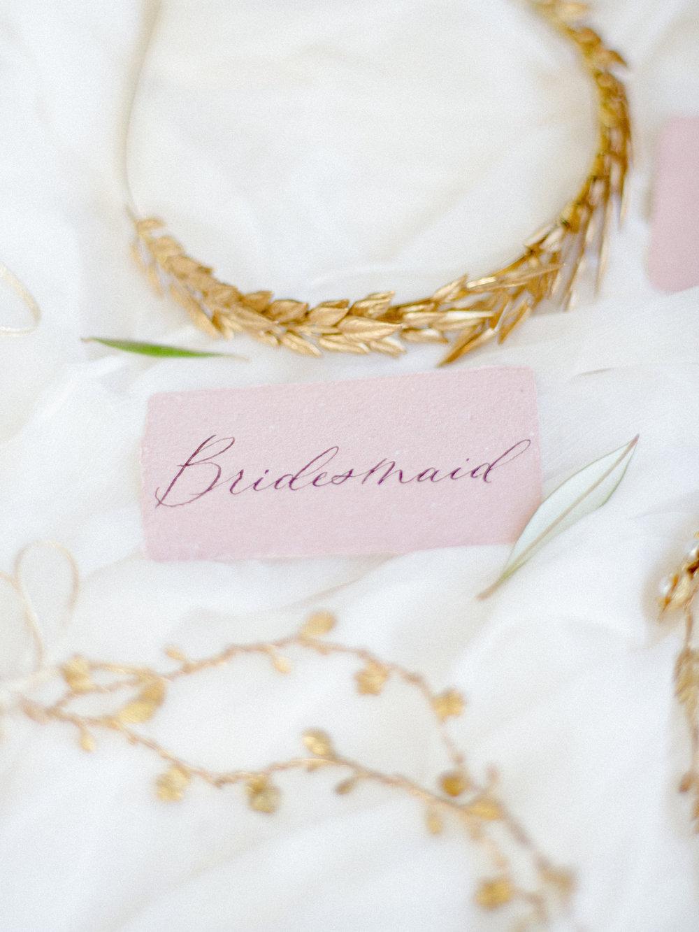 JennySoiPhotography-BridalBoudoireditorial-103.jpg