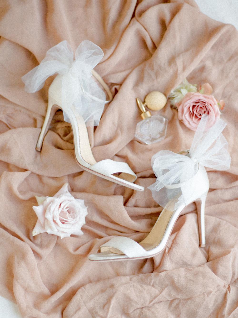 JennySoiPhotography-BridalBoudoireditorial-121.jpg