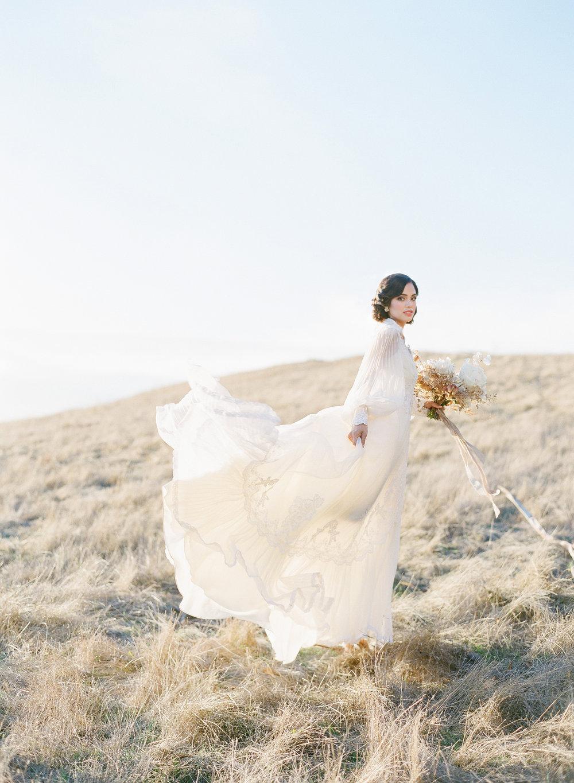 JennySoiPhotography-FallVintageEditorial-160.jpg