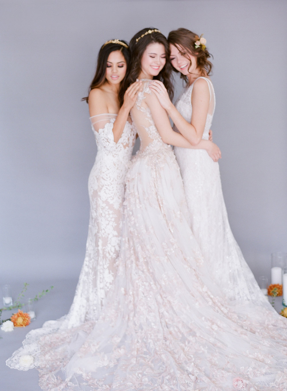 JennySoiPhotography-Bridaleditorial-150.jpg