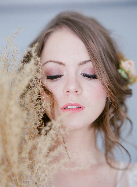 JennySoiPhotography-Bridaleditorial-168.jpg