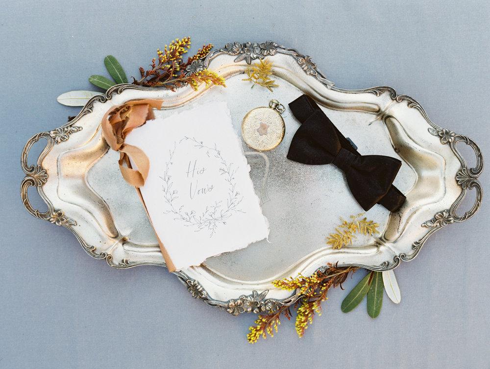 JennySoiPhotography-Bridaleditorial-144.jpg