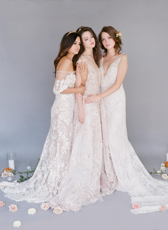 JennySoiPhotography-Bridaleditorial-145.jpg