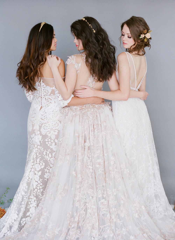 JennySoiPhotography-Bridaleditorial-147.jpg