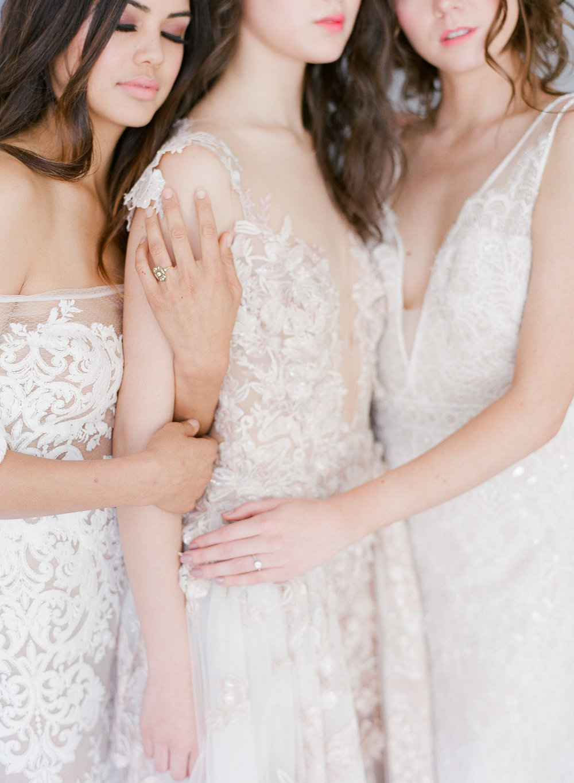 JennySoiPhotography-Bridaleditorial-152.jpg