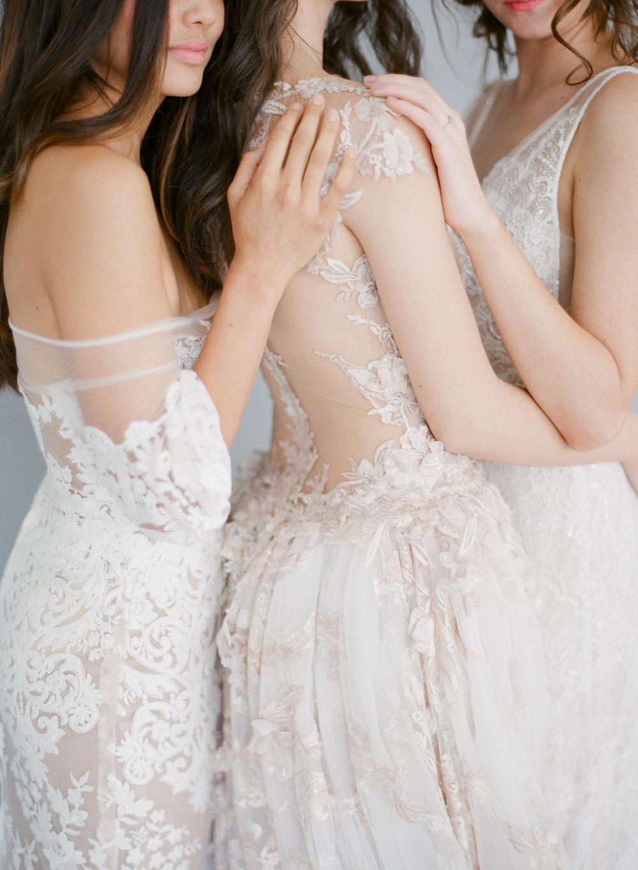JennySoiPhotography-Bridaleditorial-153.jpg