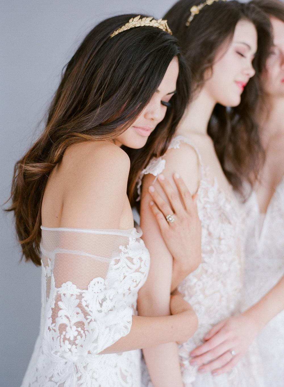 JennySoiPhotography-Bridaleditorial-154.jpg