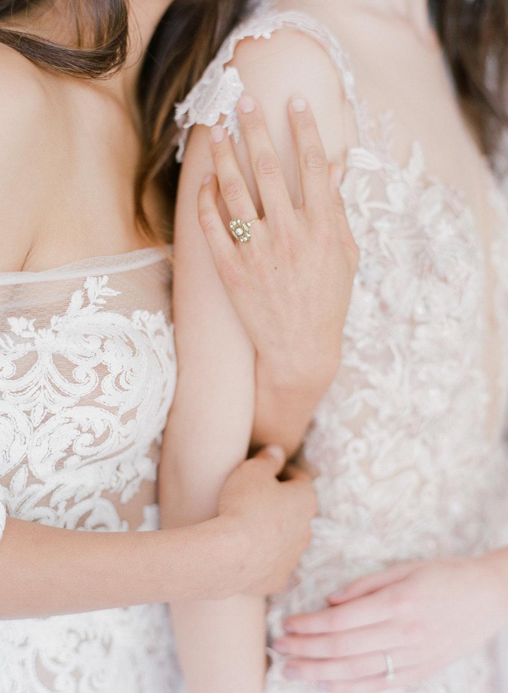 JennySoiPhotography-Bridaleditorial-159.jpg