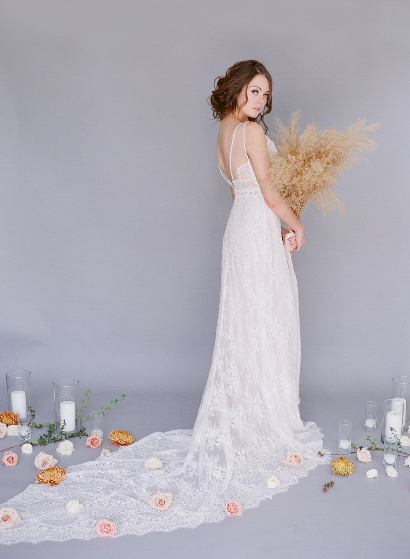 JennySoiPhotography-Bridaleditorial-160.jpg