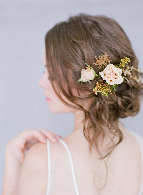 JennySoiPhotography-Bridaleditorial-161.jpg