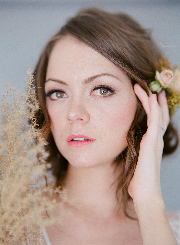 JennySoiPhotography-Bridaleditorial-167.jpg