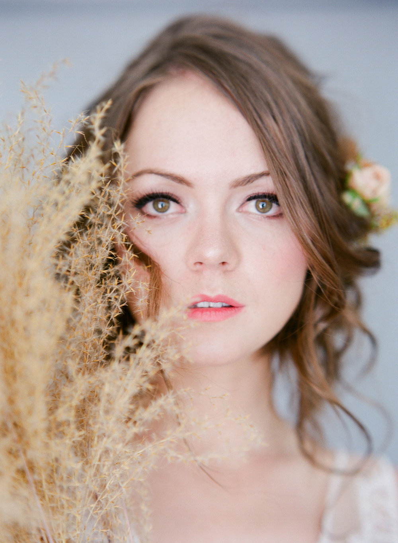 JennySoiPhotography-Bridaleditorial-169.jpg