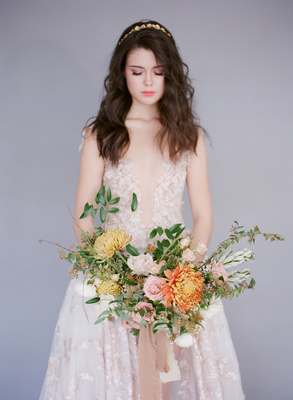 JennySoiPhotography-Bridaleditorial-178.jpg