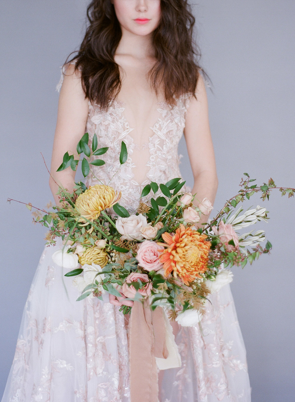 JennySoiPhotography-Bridaleditorial-179.jpg