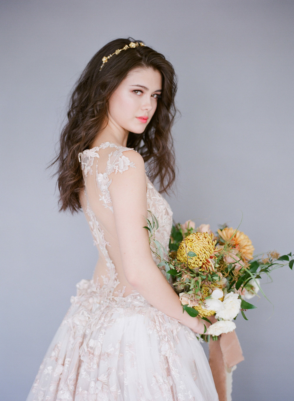 JennySoiPhotography-Bridaleditorial-180.jpg