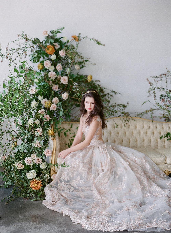 JennySoiPhotography-Bridaleditorial-181.jpg