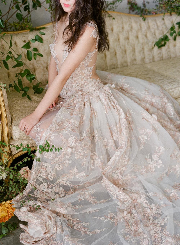 JennySoiPhotography-Bridaleditorial-185.jpg