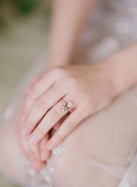 JennySoiPhotography-Bridaleditorial-187.jpg