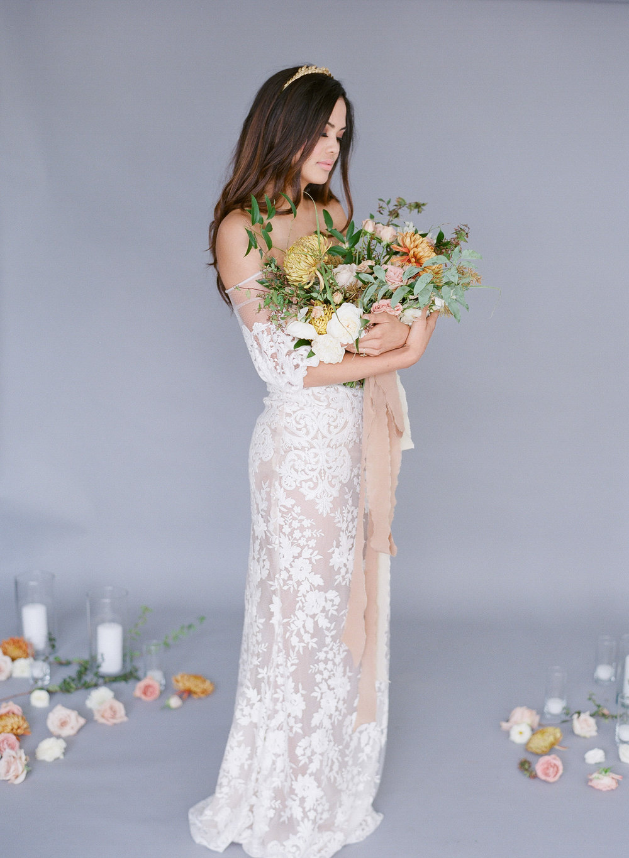 JennySoiPhotography-Bridaleditorial-194.jpg