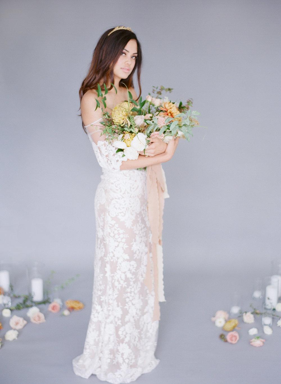 JennySoiPhotography-Bridaleditorial-195.jpg