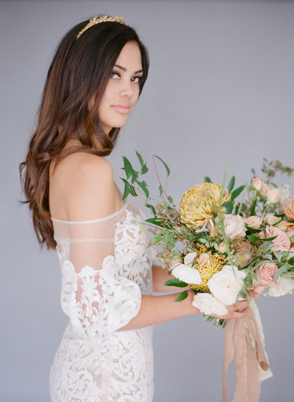 JennySoiPhotography-Bridaleditorial-196.jpg