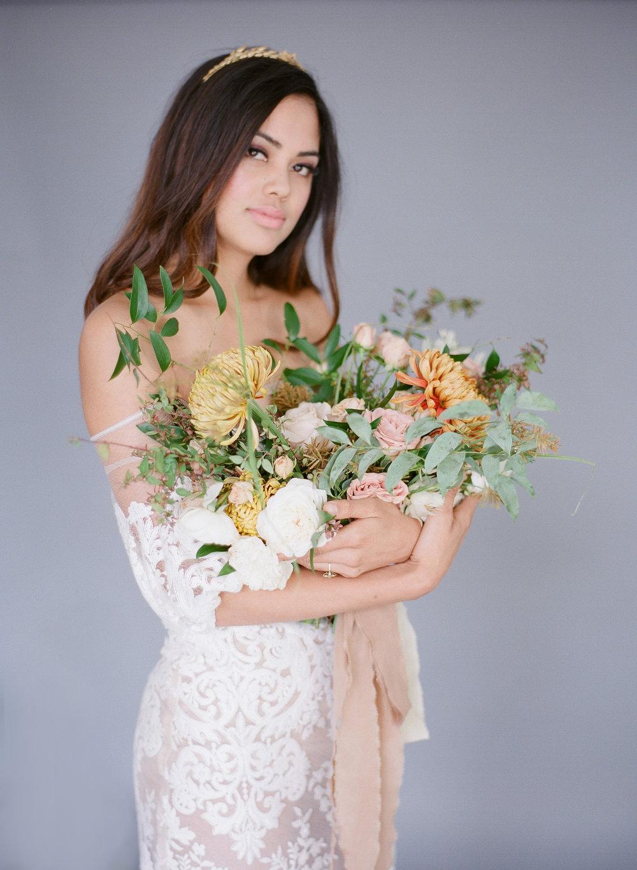 JennySoiPhotography-Bridaleditorial-197.jpg