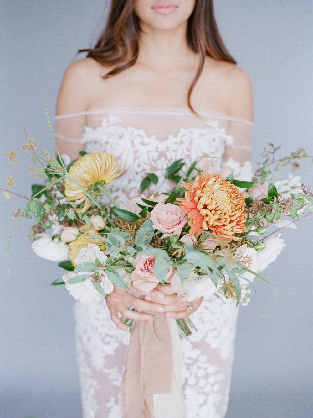 JennySoiPhotography-Bridaleditorial-200.jpg