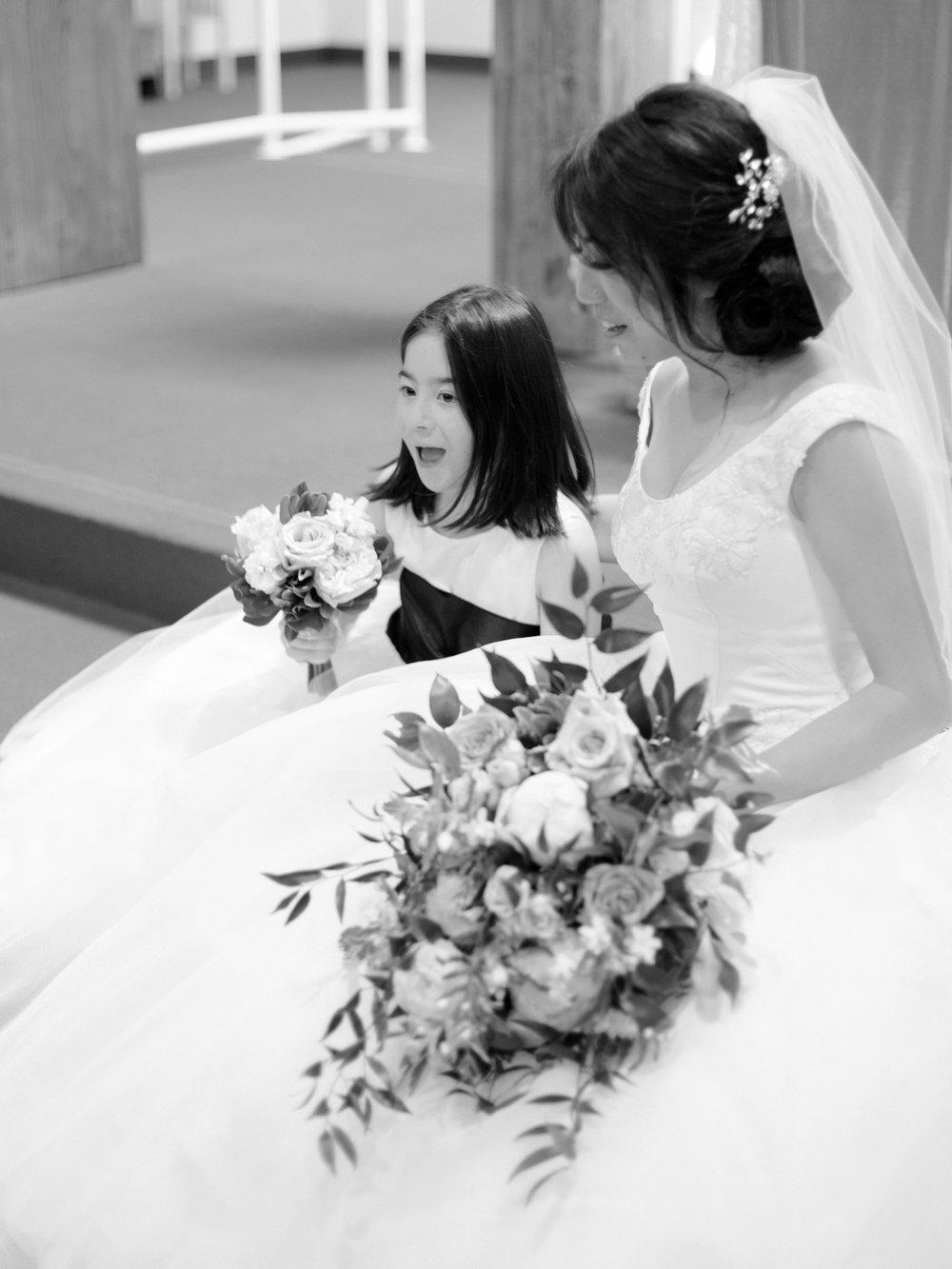 [2]JennySoiPhotography-MJVillaMontalvoweddingChurchCeremony-224.jpg