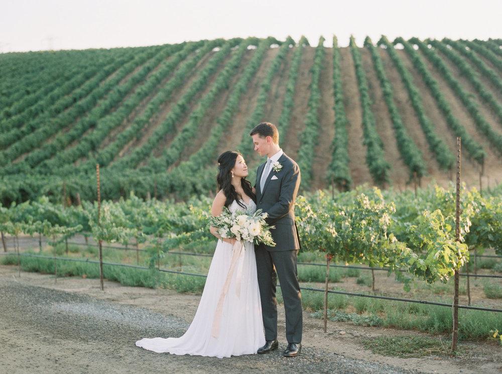 trynhphoto_sandiego_orangecounty_temecula_sf_weddingphotographer_KN-314.jpg