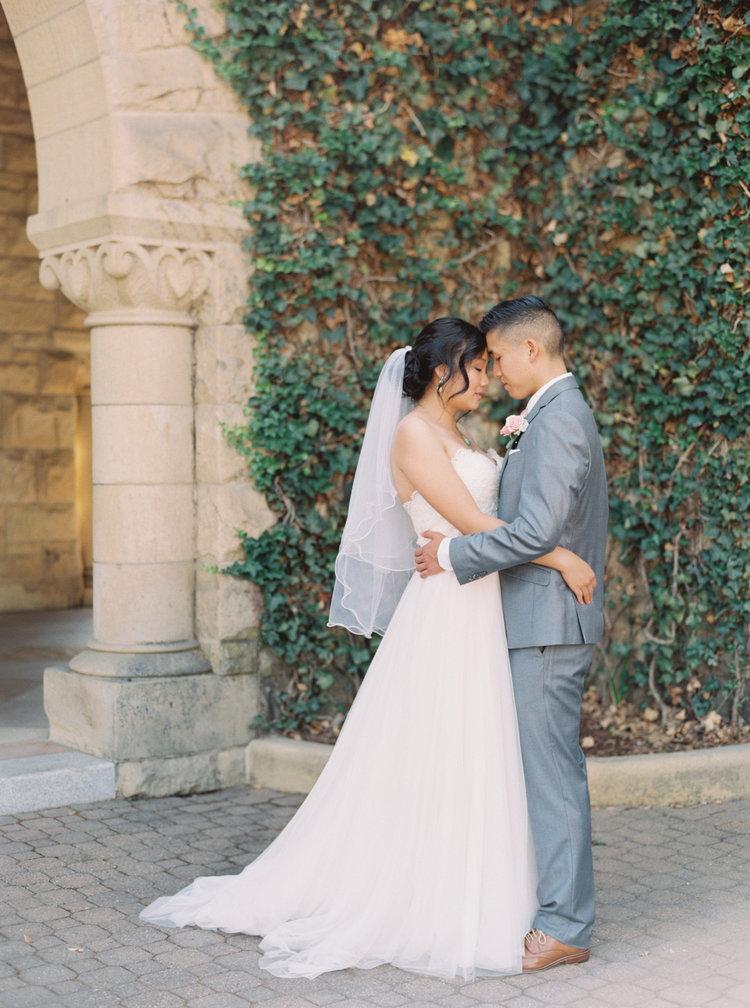 trynhphoto_wedding_photography_Standford_PaloAlto_SF_BayArea_Destination_OC_HA-50.jpg