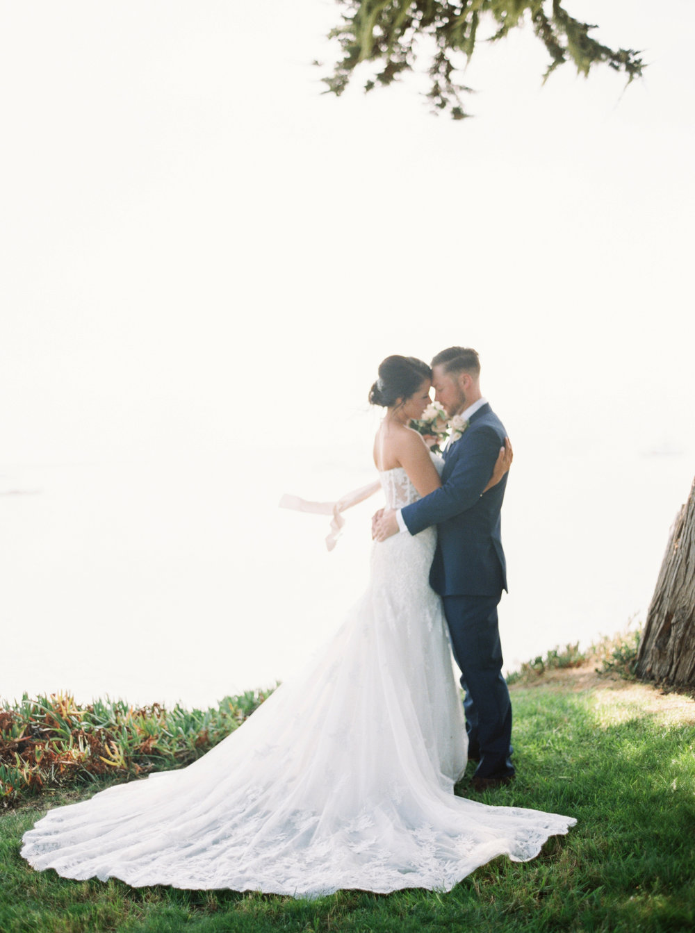 trynhphoto_socal_sf_halfmoon_bay_wedding_photographer_JA-118.jpg