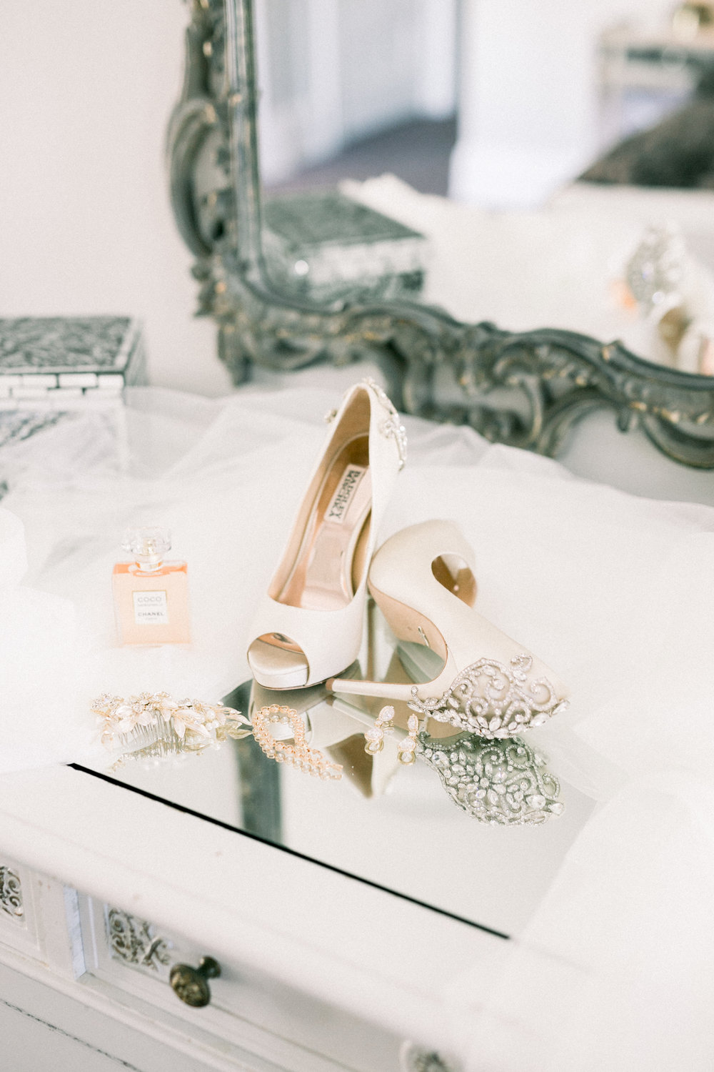 JennySoiPhotography-GettingReady-128.jpg
