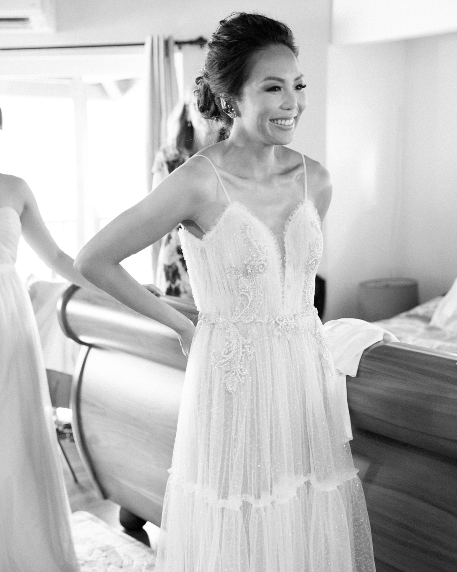 trynhphoto-stylemepretty-hawaii-wedding-photographer-honolulu-oahu-maui-28.jpg