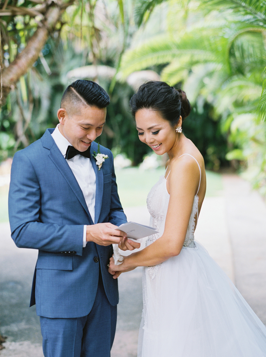 trynhphoto-stylemepretty-hawaii-wedding-photographer-honolulu-oahu-maui-64.jpg