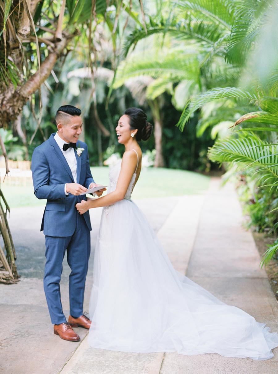 trynhphoto-stylemepretty-hawaii-wedding-photographer-honolulu-oahu-maui-65.jpg