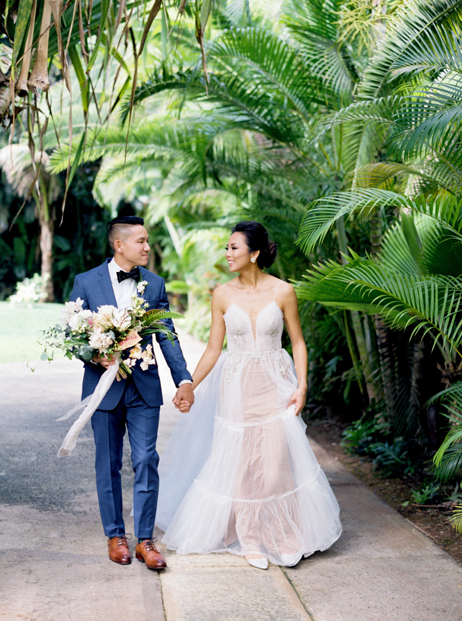 trynhphoto-stylemepretty-hawaii-wedding-photographer-honolulu-oahu-maui-68.jpg