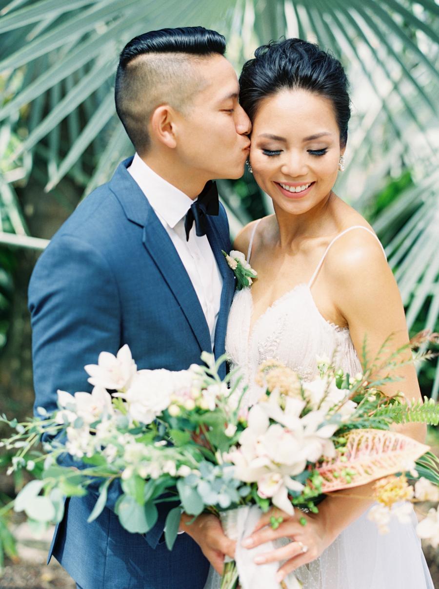 trynhphoto-stylemepretty-hawaii-wedding-photographer-honolulu-oahu-maui-62.jpg