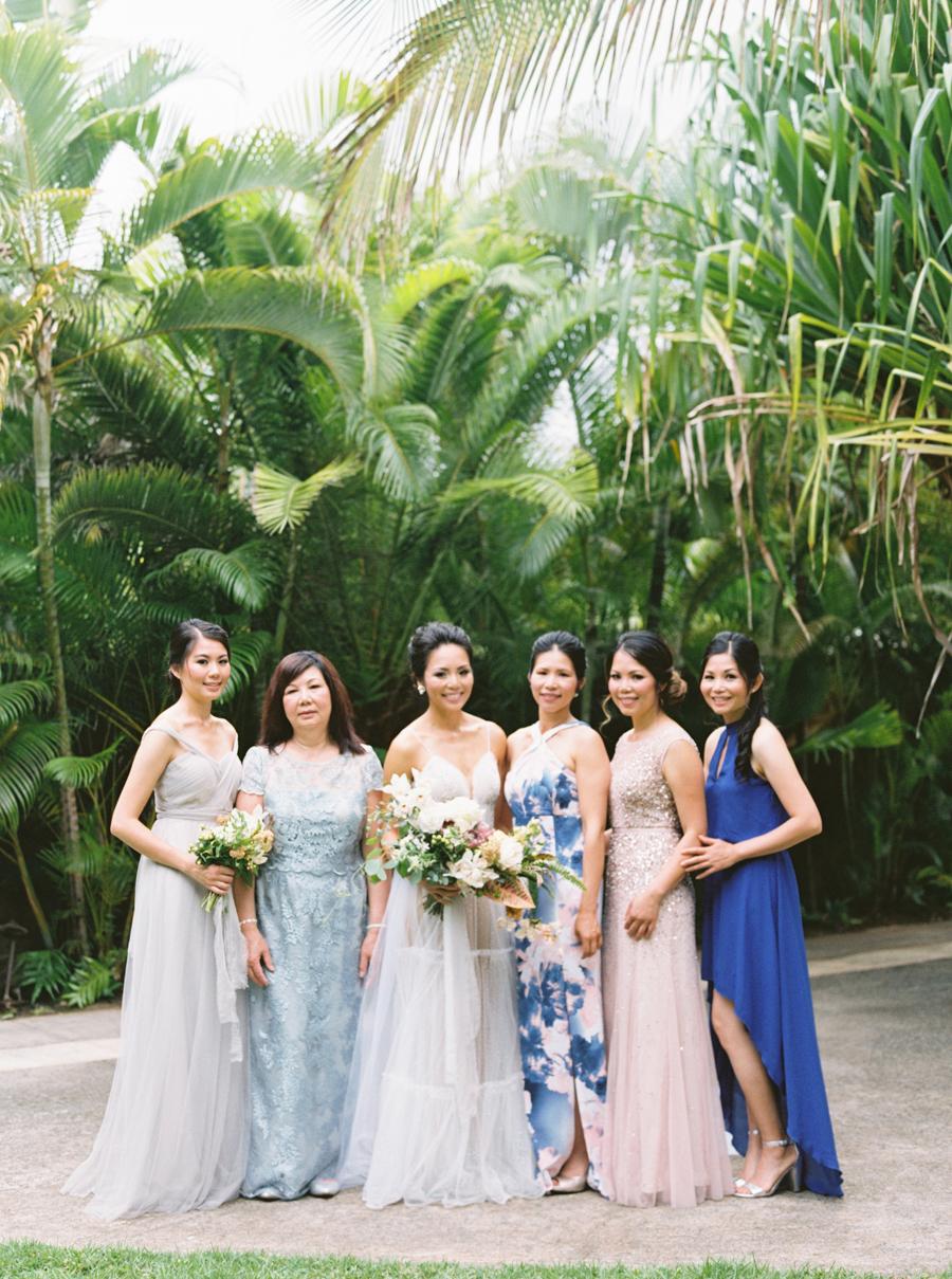 trynhphoto-stylemepretty-hawaii-wedding-photographer-honolulu-oahu-maui-72.jpg