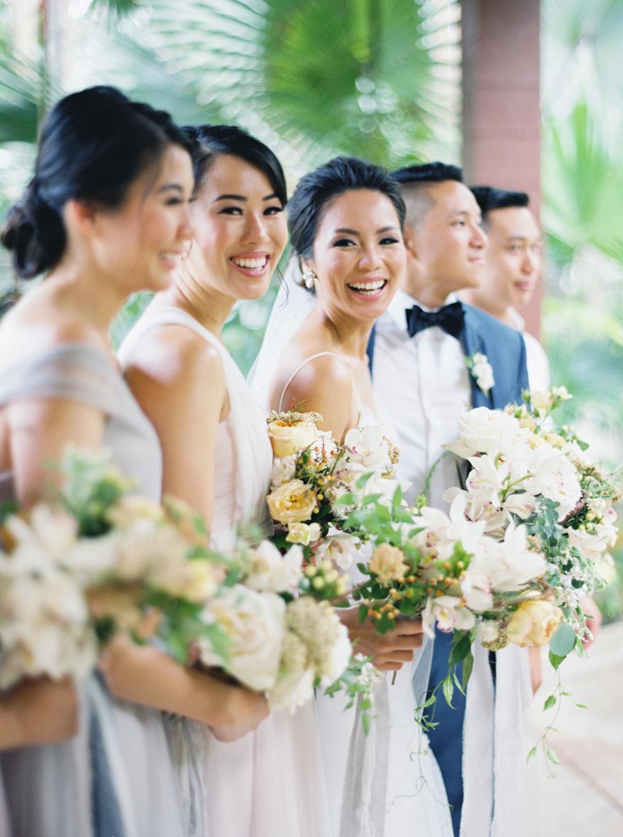 trynhphoto-stylemepretty-hawaii-wedding-photographer-honolulu-oahu-maui-92.jpg