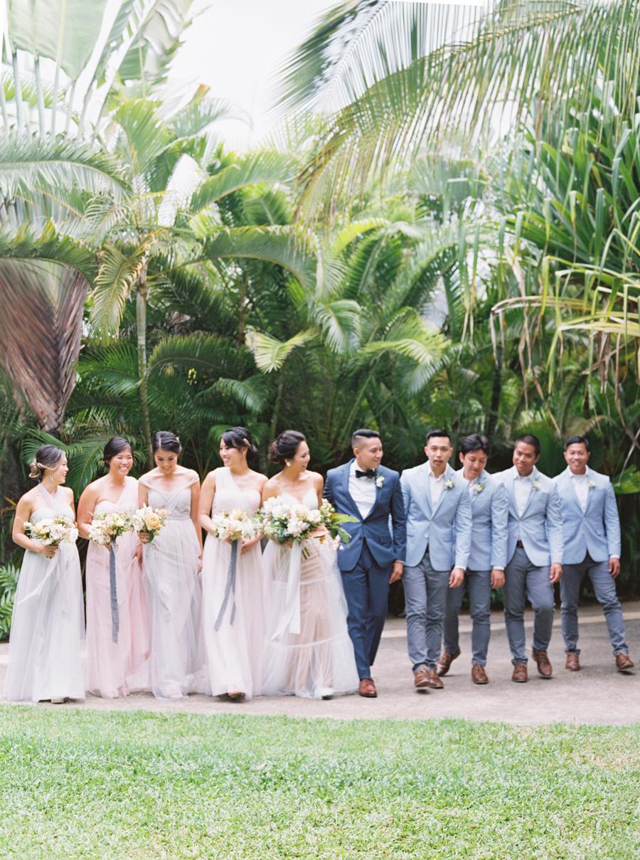 trynhphoto-stylemepretty-hawaii-wedding-photographer-honolulu-oahu-maui-70.jpg