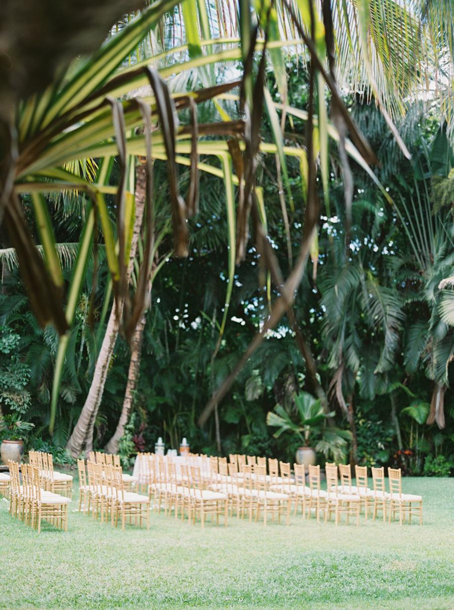 trynhphoto-stylemepretty-hawaii-wedding-photographer-honolulu-oahu-maui-73.jpg