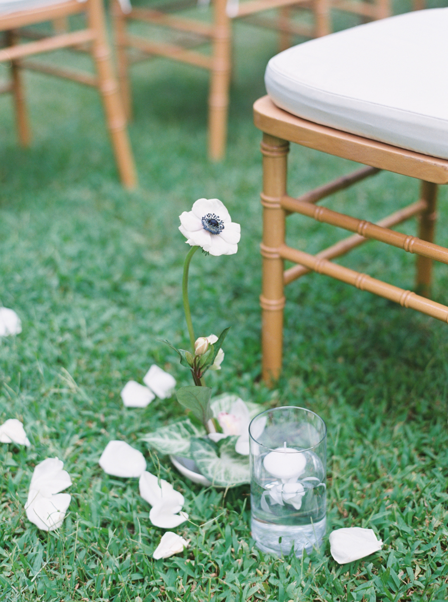 trynhphoto-stylemepretty-hawaii-wedding-photographer-honolulu-oahu-maui-75.jpg