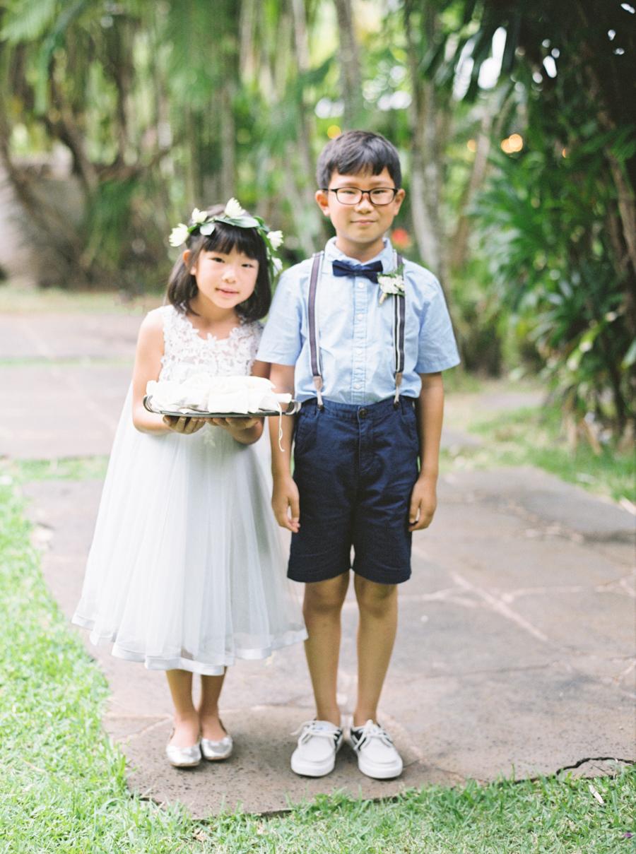 trynhphoto-stylemepretty-hawaii-wedding-photographer-honolulu-oahu-maui-77.jpg