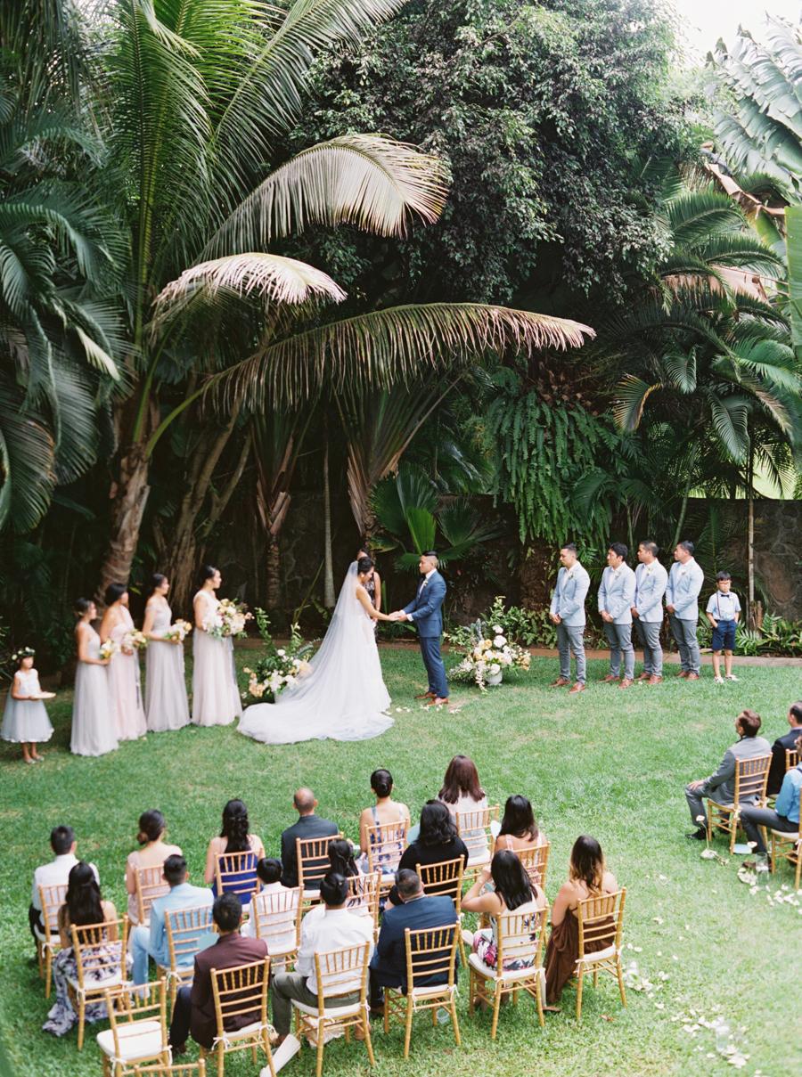 trynhphoto-stylemepretty-hawaii-wedding-photographer-honolulu-oahu-maui-87.jpg