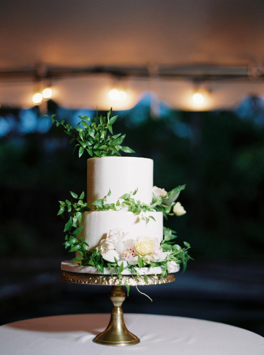 trynhphoto-stylemepretty-hawaii-wedding-photographer-honolulu-oahu-maui-100.jpg