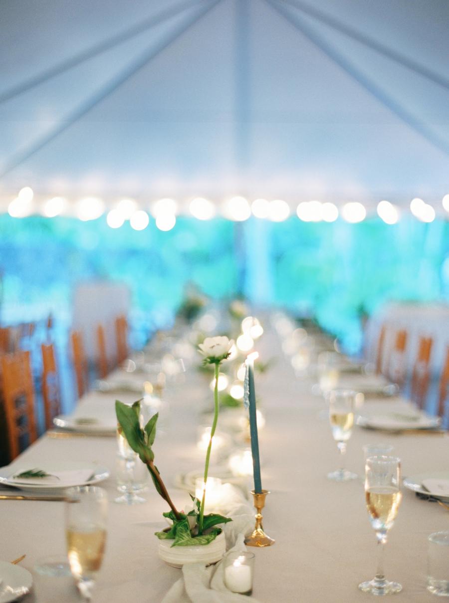 trynhphoto-stylemepretty-hawaii-wedding-photographer-honolulu-oahu-maui-98.jpg